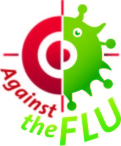 Influenza_logo