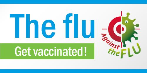 Influenza_vaccinated