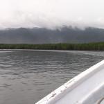 Kilim River