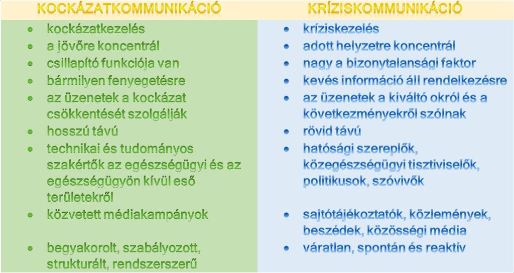 Polio-kockazat-vs-kriziskommunikacio