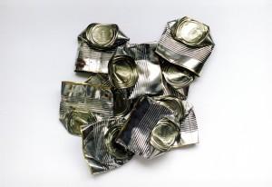 tin-can-431590_640